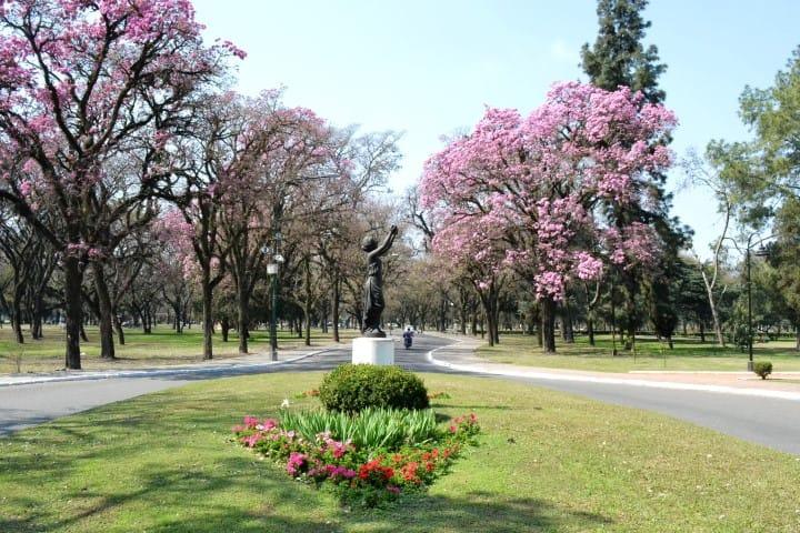Foto: Tucumán Turismo