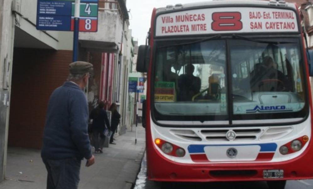 Foto; Municipalidad de San Miguel