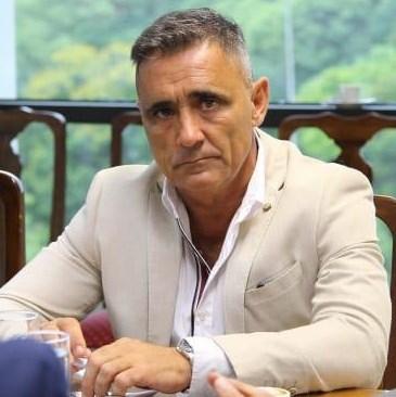Horacio Vermal