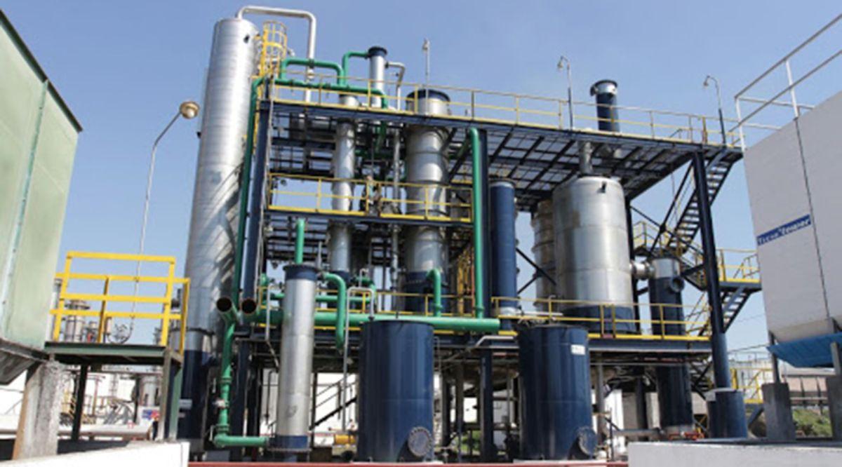 Biocombustibles en Tucumán