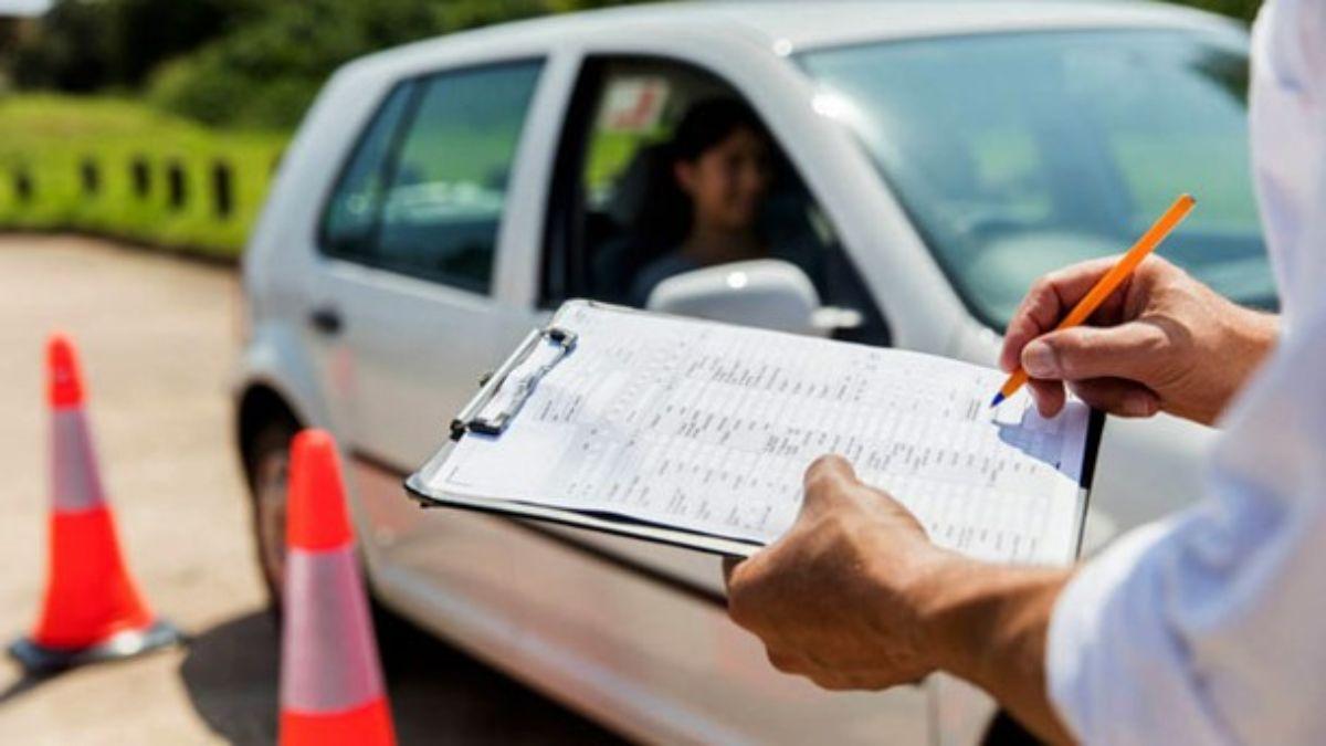 Renovación de licencias de manejo