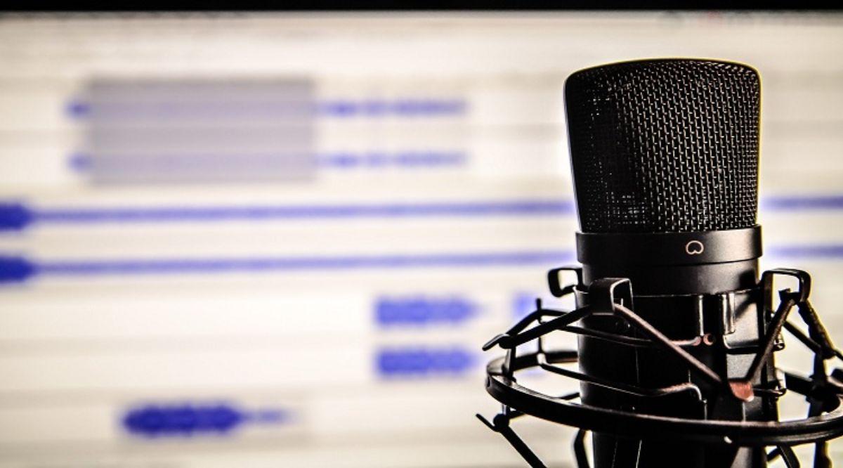 Voces Ciudadanas, un programa digital del gobierno