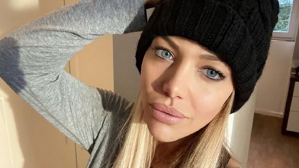 Evangelina Anderson