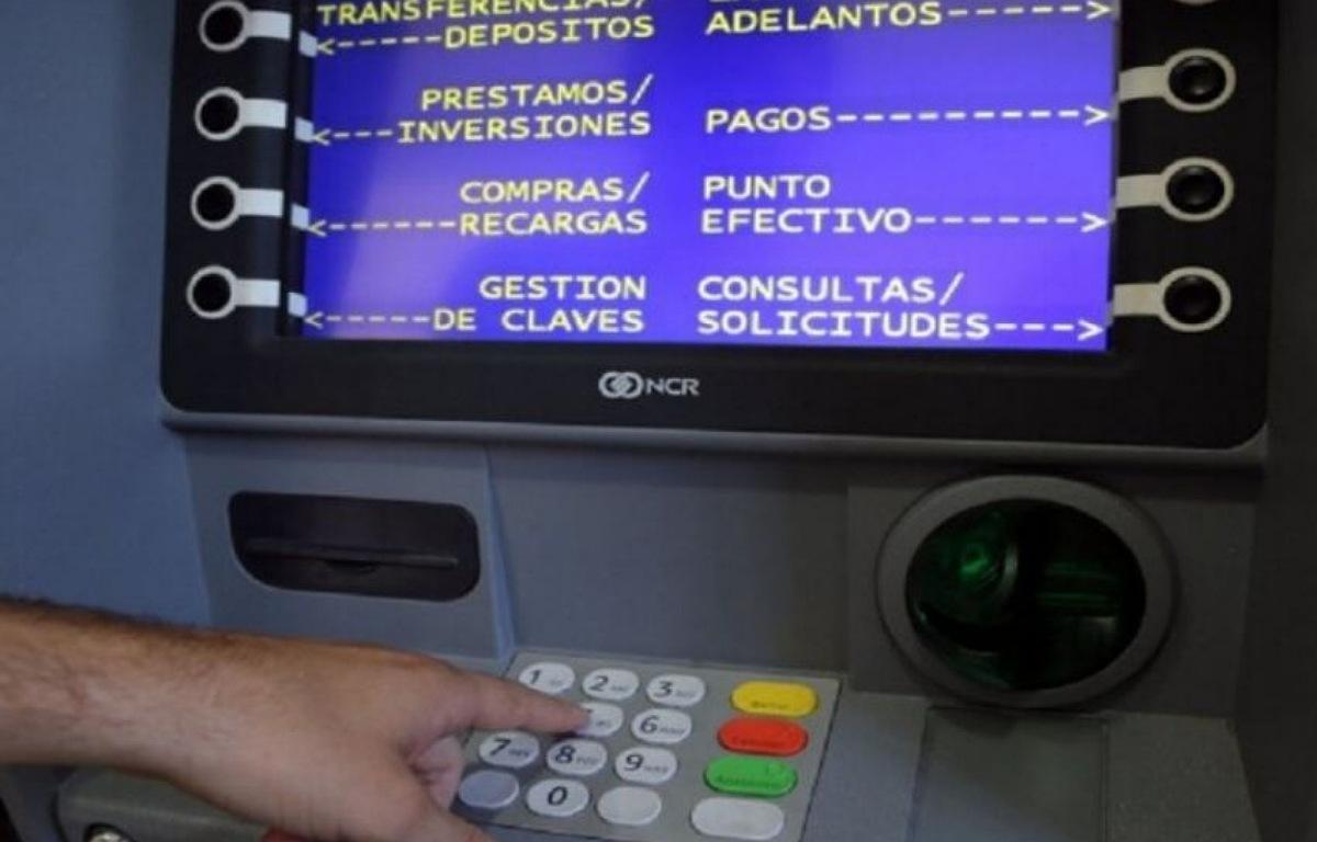 IFE y fechas de pago