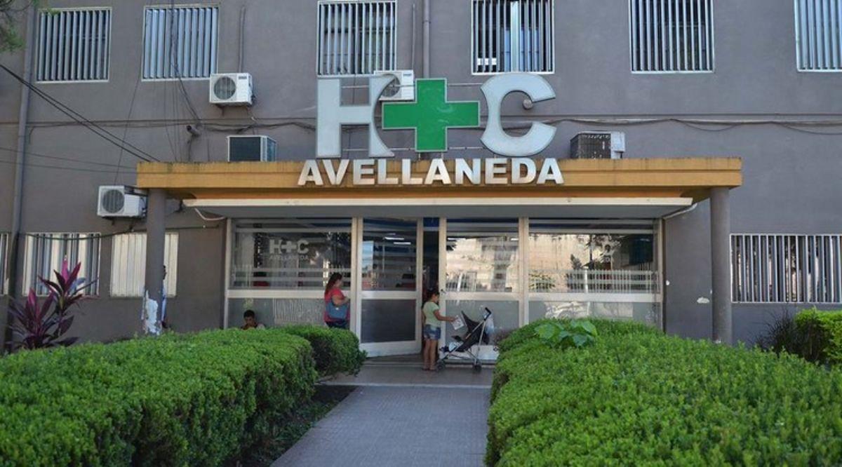 En caso de fiebre buscar un centro asistencial
