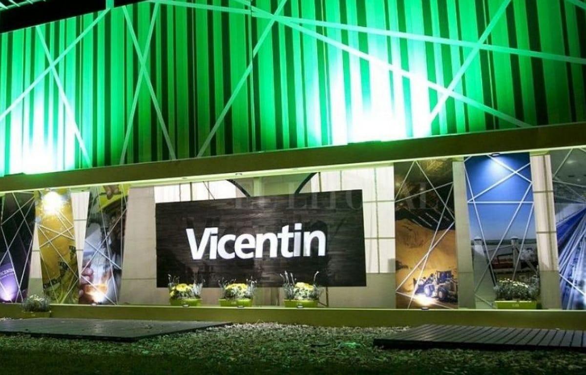 Vicentin