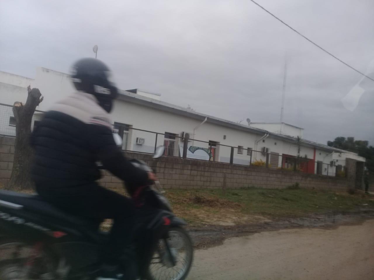 Tucumán Catamarca Respiradores