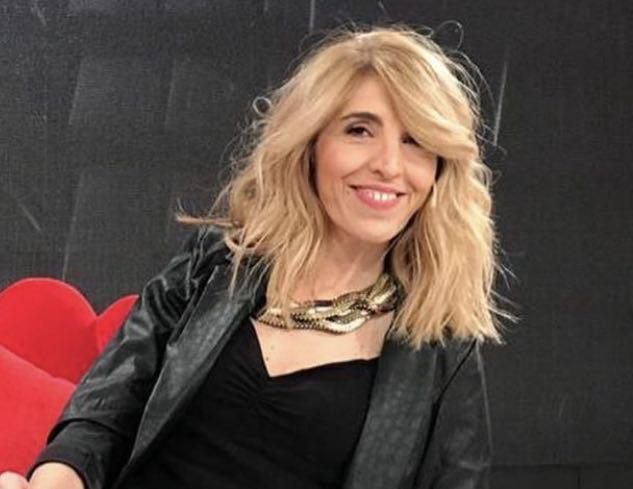 Karina Iavícoli