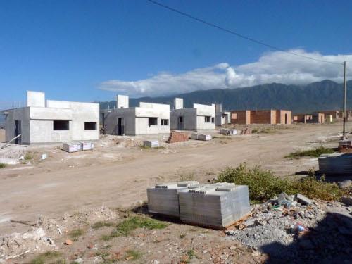 Valle Chico