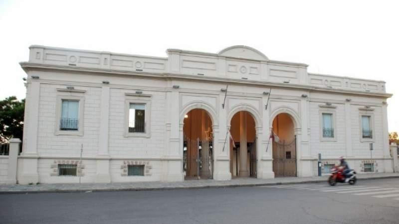 Municipalidad de Catamarca