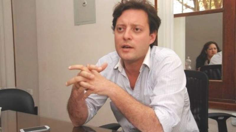 Alberto Natella