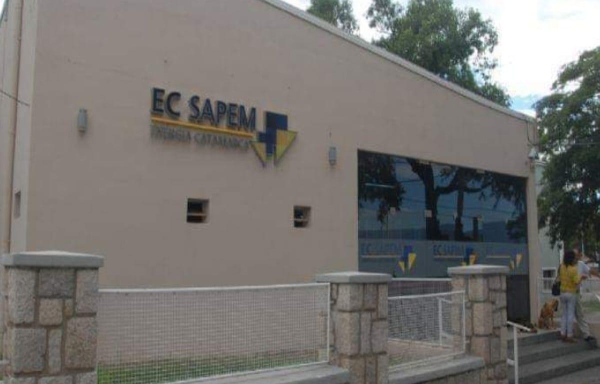 EC SAPEM