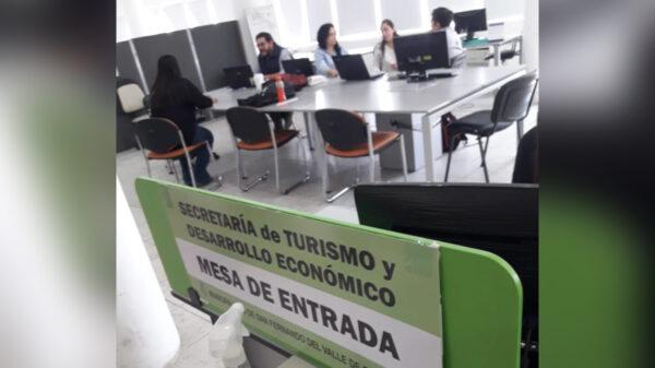 Turismo y Desarrollo Económico