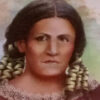 Eulalia Ares de Vildoza