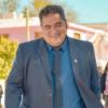 Enrique Aybar