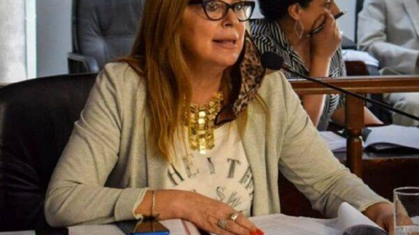 Cámara de Diputados - Catamarca
