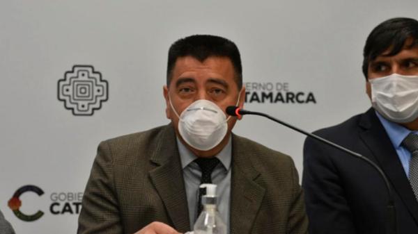 Francisco Gordillo