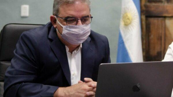 Raúl Jalil
