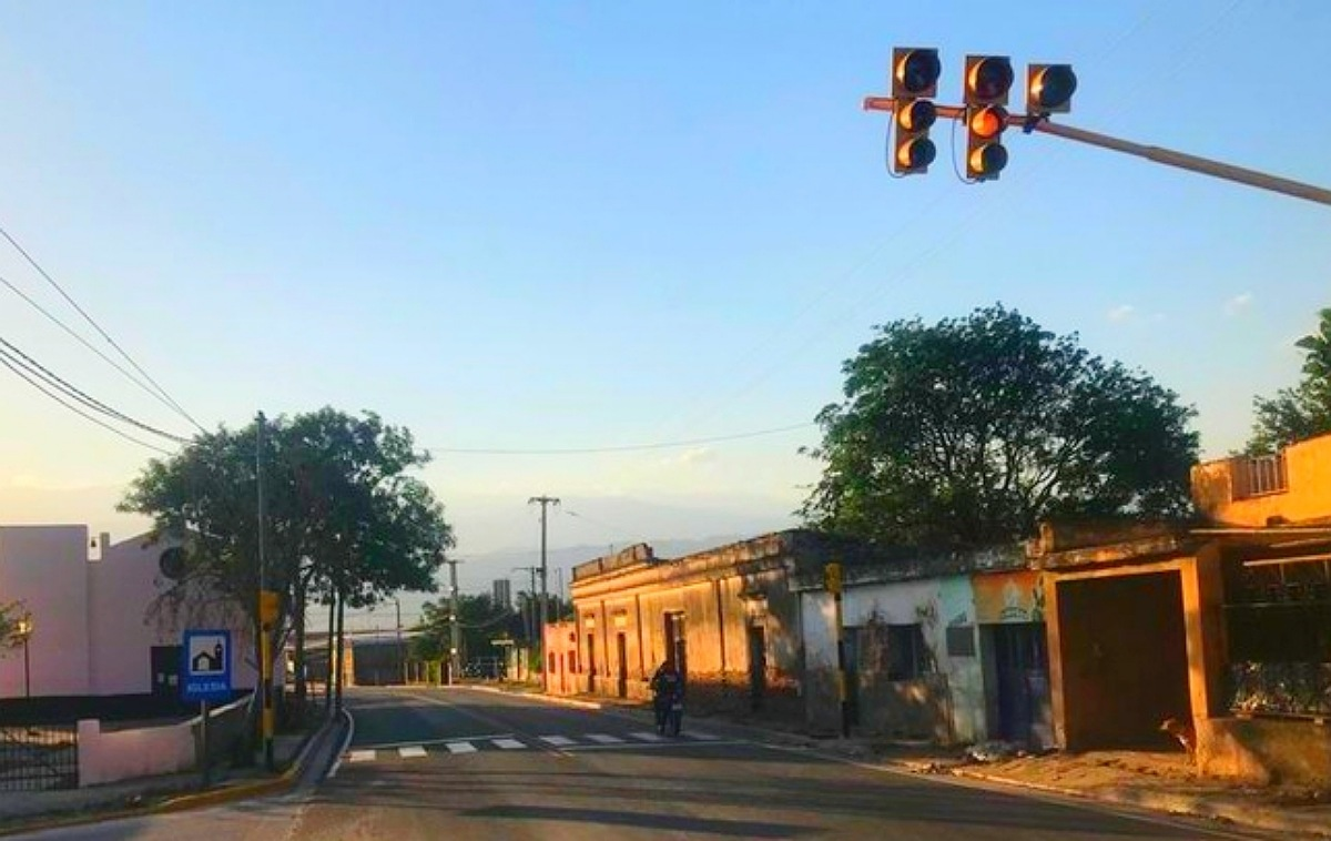 Valle Viejo