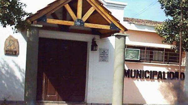 Fray Mamerto Esquiú