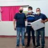 UCR de Catamarca