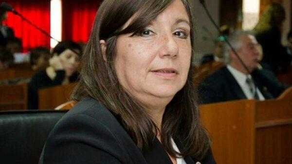 Cecilia Guerrero