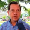Hugo Ávila