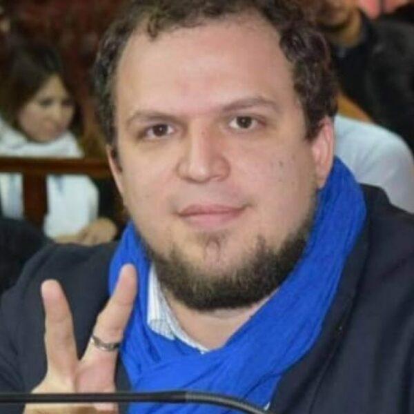 Juan Denett