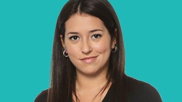 Leticia Siciliani