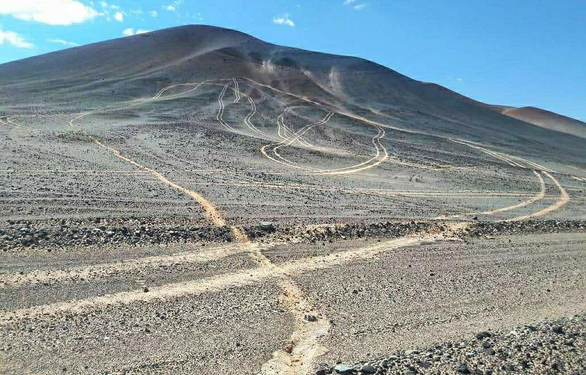 Municipalidad de Antofagasta de la Sierra