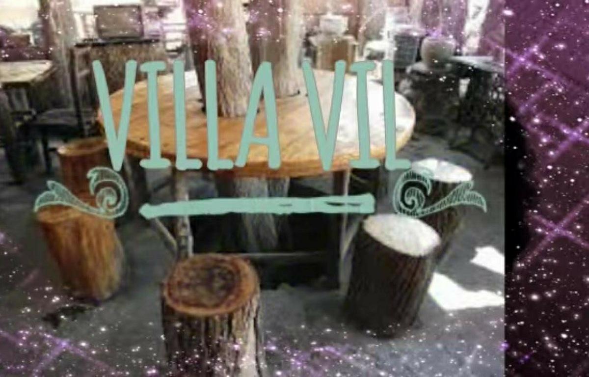 Villa Vil