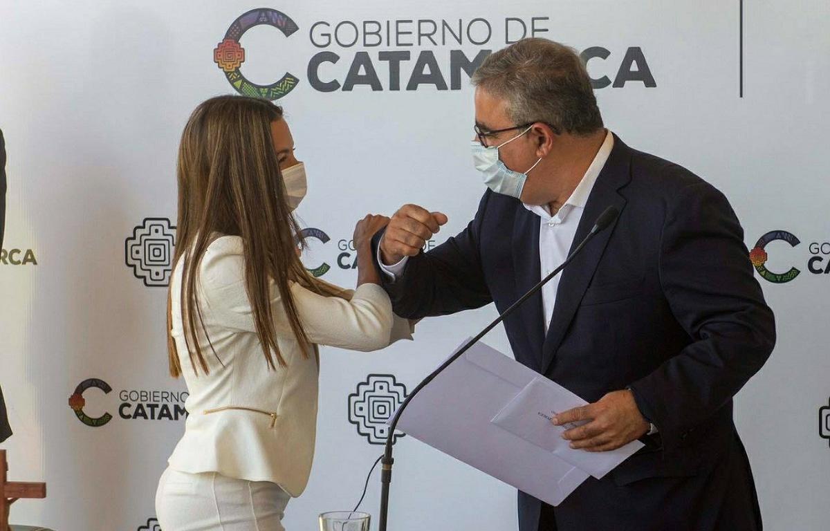 Alejandra Nazareno