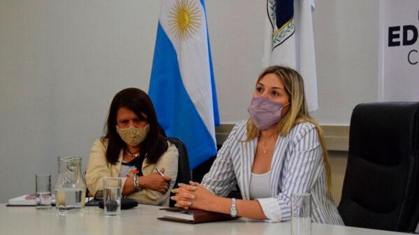 Andrea Centurión