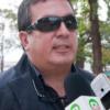 Eduardo Niederle