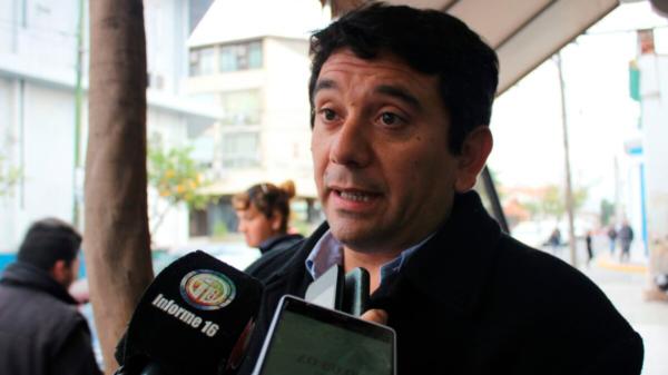 Guillermo Ferreyra