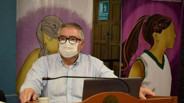 José Chichi Sosa