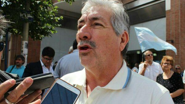 Leonardo Burgos