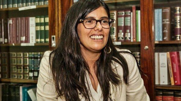 Fernanda Rosales