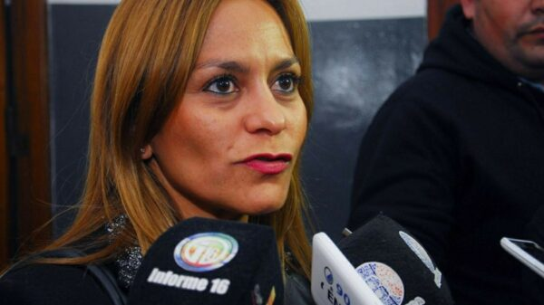 Roxana Paulón