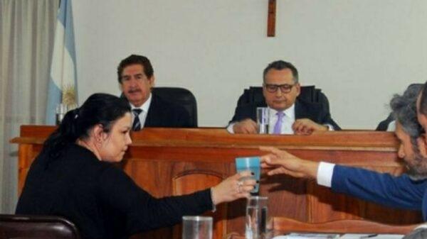 Ana María Pérez Cabrera