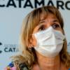 Claudia Palladino