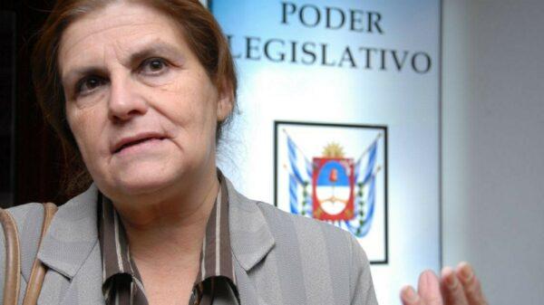 Marita Colombo