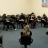 Gremios docentes de Catamarca