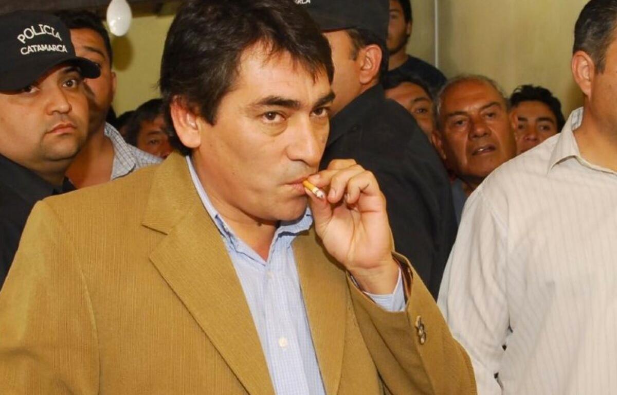 Elpidio Guaraz