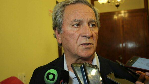 Rubén Dusso