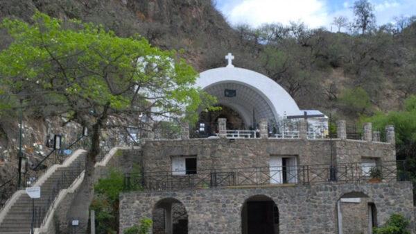 Obispado de Catamarca
