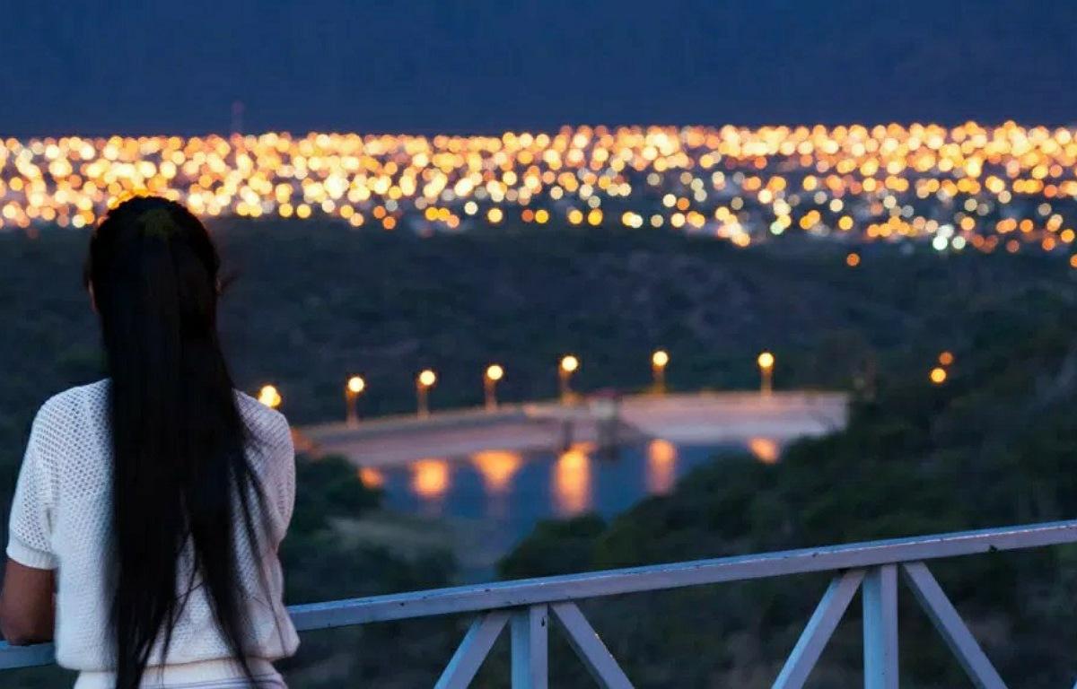 Turismo en Catamarca