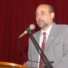 Flavio Fama