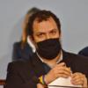 Juan Dennet