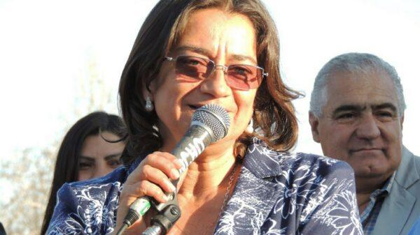 Lucía Corpacci
